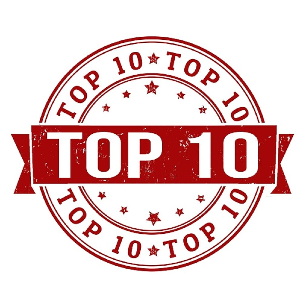 Top 10 To-Do's for Your Legal Marketing