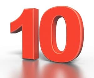 10 Ways Lawyers Bust Client Trust and 10 Ways to Fix It
