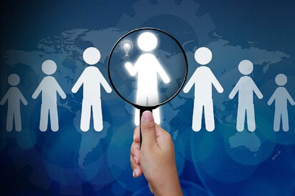 How to Identify and Obtain Your Ideal Client
