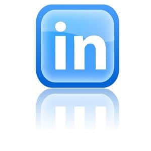 How to Use LinkedIn for Business Development